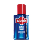 Product alpecinliquid