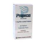 Product propecia