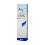 Product sildenafil003