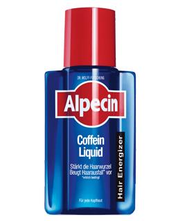 Product alpecinliquid