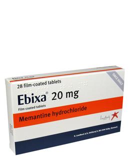 Product ebixa20x28
