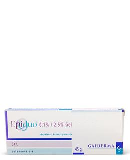 Product pillskincare004